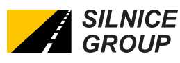 SILNICE GROUP