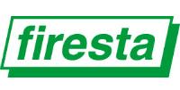 FIRESTA